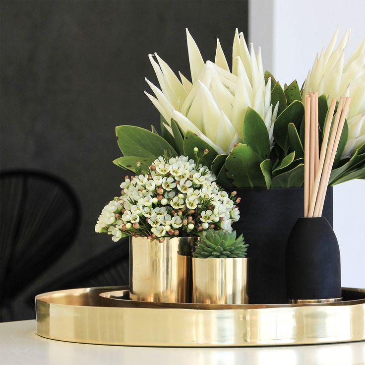 betisoare parfumate aromaterapie flori amenajare eleganta